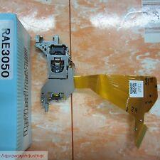 NEW OPTICAL PICKUP LASER LENS RAE-3050 FOR PANASON DVD