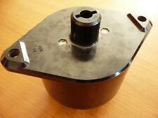 VEB Hauptschalter Batterieschalter Takraf Gabelstapler DFG 3202 6302 T174 IFA