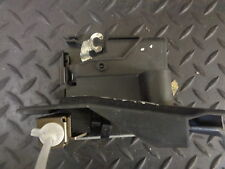2003 AUDI A3 8L DRIVERS SIDE REAR DOOR LOCK CATCH 8D0839016A
