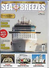 Sea Breezes - Magazine - March 2019 - UK FREEPOST