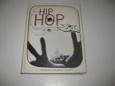 HipHop XXL. Mit 2 CDs von Hanspeter Haeseler, Heide Buhmann