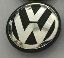 Coprimozzo Volkswagen - Diametro esterno 65 mm - CADAUNO