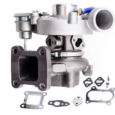CT20  Turbo Charger for Toyota LAND CRUISER Hilux Hiace 4-RUNNER 2.4L 2L-T NEW