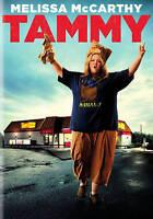 Tammy (DVD) DVD
