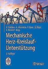 Als gebundene Ausgabe auf Deutsch Mechanik Bücher für Studium & Erwachsenenbildung