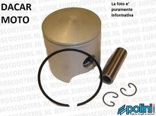 204.0724 PISTÓN D.40,4 POLINI MBK : AMPLIFICADOR 50 - amplificador 50 de 2004 ->