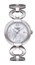 New Tissot T-Trend Pinky Women's Watch T084.210.11.117.01