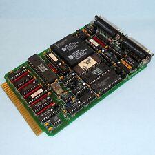 MATRIX CONTROL BOARD PCB 7911/MF9 RE *PZB*