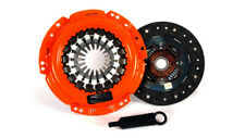 Clutch Pressure Plate and Disc Set-GAS, Std Trans, Eng Code: 22R, CARB, Natural