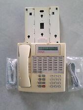Avaya Lucent ATT Partner 34D Series1 White Business Phone 107305062 7515H04A-264