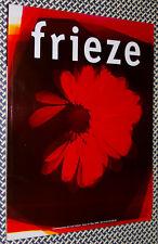 Frieze Magazine, PHILIPPE PERROT, Hans - Peter Feldmann, Berlin, Samuel Fosso