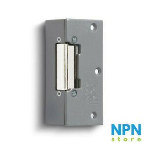 Bell Yale Lock Release 12V AC/DC Surface Mount for Door Entry Systems 203