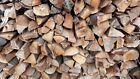 Brennholz 3 Jahre getrocknet