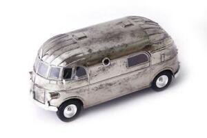 Autocult 43 ATC09015  - Hunt Hollywood House Car USA 1940 1/43