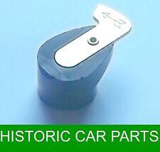 Jaguar Car Distributors & Components for sale   eBay