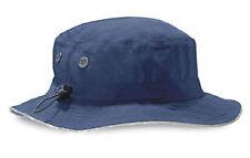 Beechfield Men's Polycotton Hats