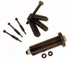 Crank Puller Installer & Crankcase Seperator Splitter Tool Set Motorcycle ATV