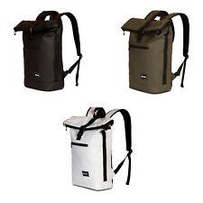 Bench Hydro Roll Top Rucksack, Courier Bag, Schulrucksack, Daypack
