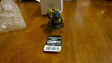 SKYLANDERS SPYROS ADVENTURES LEGENDARY BASH FIGURE