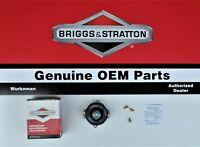 Genuine OEM Briggs and Stratton 399671 Starter Clutch