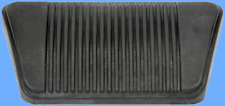 1 Brake Foot Pedal Pad Rubber Cover for DODGE JEEP RAM Replace OEM # 52002750