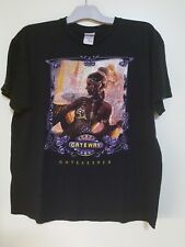MTG TCG - Magic the Gathering - T-shirt - Gateway Gatekeeper Shirt - Size XL