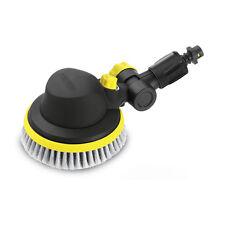 Karcher WB100 Rotary Wash Brush Jet Wash Car GENUINE Fits All Karcher Models