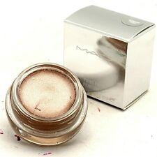 MAC Paint Pot-mattina Frost (edizione limitata) - 5g/0.17oz