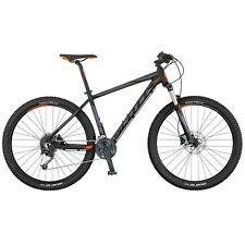 Scott Aspect 930 Nero Grigio Arancio - 2017  Bicicletta MTB 29 pollici Taglia XL