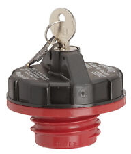 Locking Fuel Cap 10596 Stant