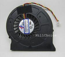 CPU Fan For MSI CR420 CR420MX CR600 EX620 CX620MX CX420 CX600 - PAAD06010FH N094