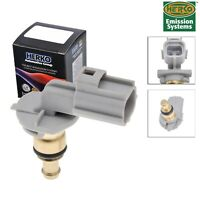 Herko Coolant Temperature Sensor ECT367 For Ford Lincoln Mazda 2002-2015