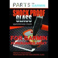 New Shock proof glass Garmin Forerunner 920XT part replacement repair lens DIY