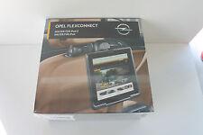 Original Opel Flex Connect iPad 2/3/4 Halter i Pad 1746023 13447401 FlexConnect