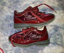 scarpe bimba Alviero Martini 1 classe n. 26