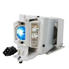 DLP Projector Lamp Bulb Module For Optoma HD29Darbee HD29DSE