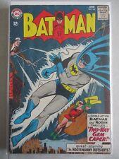 Batman Vol. 1 (1940-2011) #164 VG+