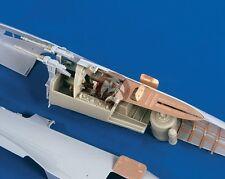 Verlinden 1/24 Focke-Wulf Fw 190D-9 Improvement Set WWII (Trumpeter) [w/PE] 2205