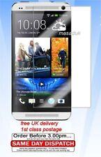 Recambios pantallas LCD HTC para teléfonos móviles HTC