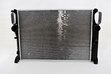 Wasserkühler Kühler MERCEDES E-KlasseE320 CDI E320 TCDI