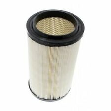 CHAMPION Air Filter CAF100408C