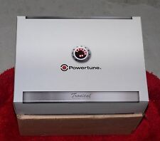 Tronical Powertune Robot Tuner for Fender Standard Stratocaster Models -NEW