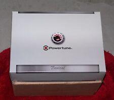 Tronical Powertune Robot Tuner for Fender Standard Stratocaster Models -NEW