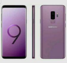 Samsung Galaxy S9 SM-G960F - 64GB-LILLA VIOLA (Sbloccato) ** ottime condizioni **