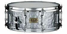 TAMA / LST1455H S.L.P / Vintage Hammered Steel snare drum