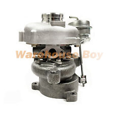 Turbo charger for Audi S3 TT Quattro 1.8t with AMU Engine QUATTRO 225hp