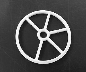 Genuine Zodiac Sand Filter -MultiPort Valve (40mm) Spider Gasket -  Replacement
