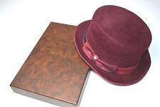 NEW STEFANO RICCI  Luxury HAT  CAP Size 59 cm Us L Cap 31