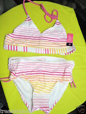 NWT Girls Size Medium (8) * GAP Kids * 2-Piece Swimsuit