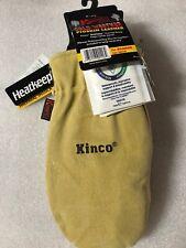 Kinco 901T Ski Mitt Size XL W/Nikwax Free Shipping